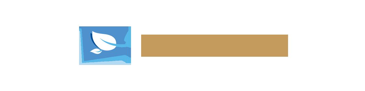 CreationCé